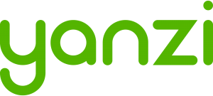 yanzi-logo-green-transparent-1900x858-rev-01